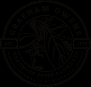 Graeham Owens
